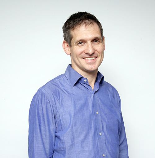 <strong>Cameron Tudor</strong> - Clinical Director and Prescriber