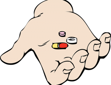 medication-31119_640