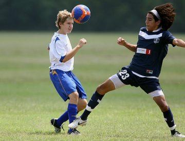 soccer-1597197_640