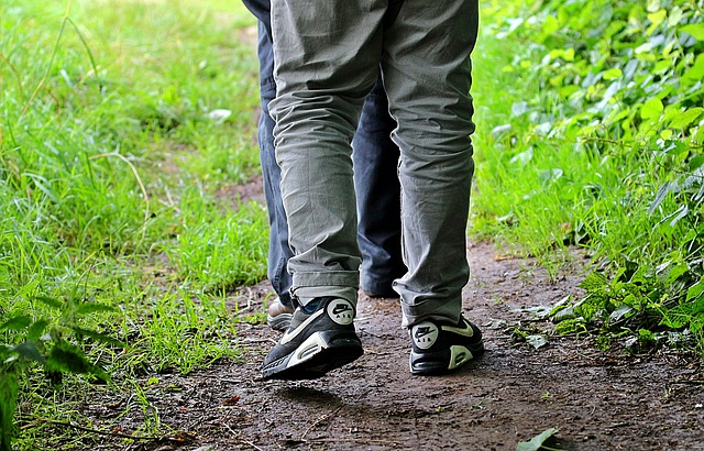 walk-1574363_640